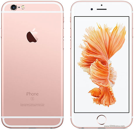 apple-iphone-6s-2.jpg