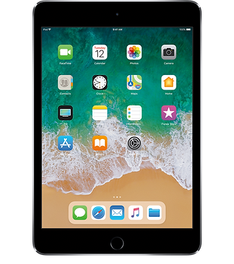 Apple-iPad-Mini-4_2x.png