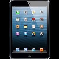 ipad-mini-tempered-glass-by-cellhelmet_grande_c4f3bca1-633b-4f19-8585-2d220d3dc71b.png