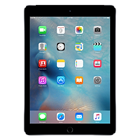 Apple-iPad-Air-Wi-Fi.png