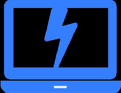 MacBook Running Slow_edited_edited.png