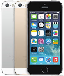 apple-iphone-5s-ofic.jpg