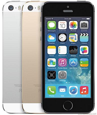 apple-iphone-5s-ofic.jpg