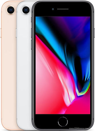 apple-iphone-8-new-1.jpg