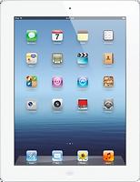 iPad (3rd Generation).png