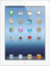 iPad (3rd Generation).png