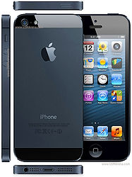 apple-iphone-5-black-all-sides.jpg