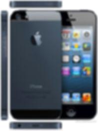 apple-iphone-5-black-all-sides.jpg