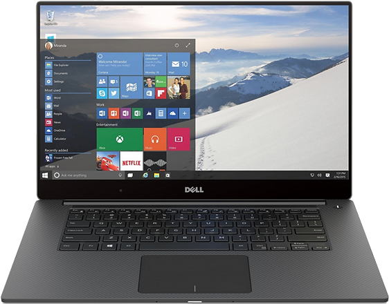 Dell XPS 2.png