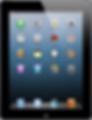 iPad (4th Generation).png