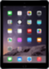 iPad Air 2.png