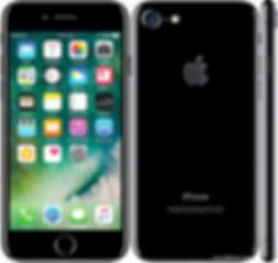apple-iphone-7-1.jpg