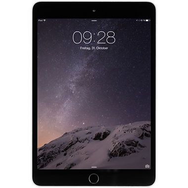 apple-ipad-mini-3-wi-fi-cell-16gb-space-gray-mghv2fd-a.jpg
