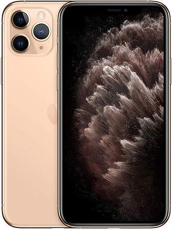 iPhone 11 Pro.jpg