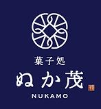logo_kakou_0621.png
