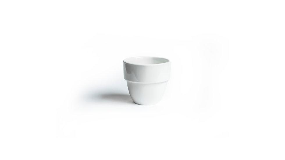 Acme Medium Taster Cup