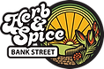 LOGO Herb and Spice Bank.png