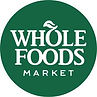 LOGO whole foods.jpeg