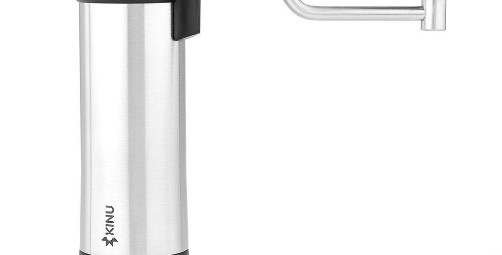 Kinu Grinders M47 Simplicity