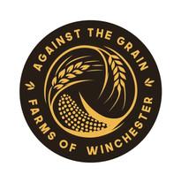 Against_The_Grain_Farms_Logo_826x826.jpg