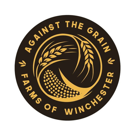 Against_The_Grain_Farms_Logo_826x826.jpg