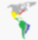15-151739_mapa-de-america-png-mauritius-