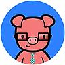 piggy-teacher.webp