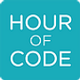 hour-of-code-logo.webp
