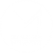 MichalBenedek_Logo_.png
