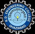 RDEC Logo.png