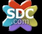 SDClogo_split_top.png