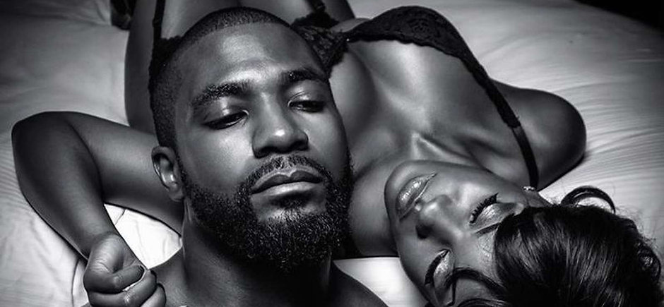 Sexy-Black-Couple-Feature.jpg