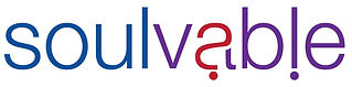 soulvable-logo_edited.jpg