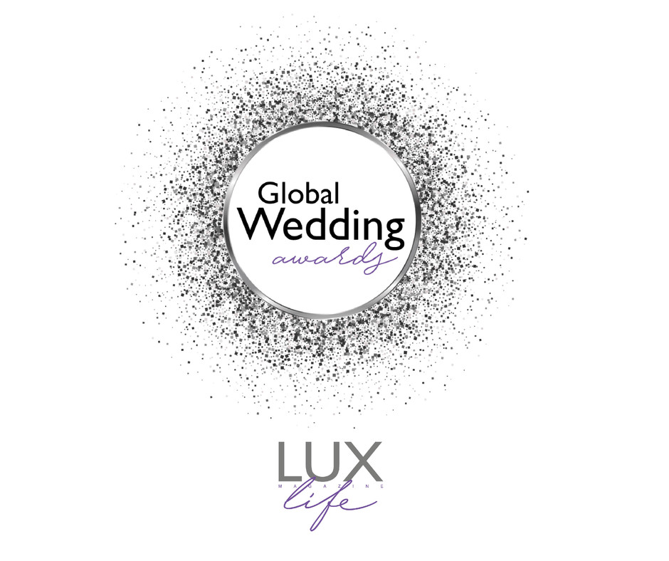 LUX Life | Global Wedding Awards 2018 | NE4 DJs | Nomination | Newcastle | Asian