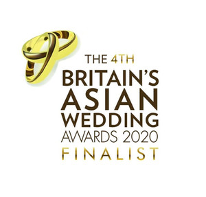 NE4 DJs - BRITAIN'S ASIAN WEDDING AWARDS 2020 FINALIST! 4 YEARS IN A ROW!