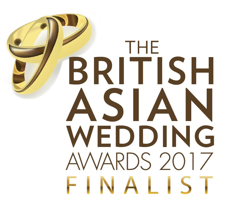 British Asian Wedding Awards 2017 | Wedding DJ of The Year | FINALIST | NE4 DJs | Newcastle