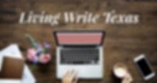 living write.jpg