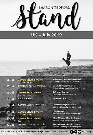 Stand UK tour Summer19.jpg