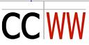 CCWW.PNG