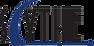 59d6858c0662d10001852573_Scythe_Logo_RGB