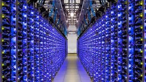 Creating New Technology for the Data Center or HPC - HPCaaSS (High Performance Compute as a Self Ser