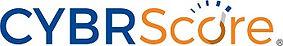CYBRScore Logo RGB Registered 25.jpg