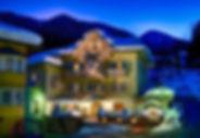 Hotel Pangrazzi1.jpg