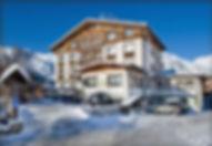Hotel Bernina1.jpg