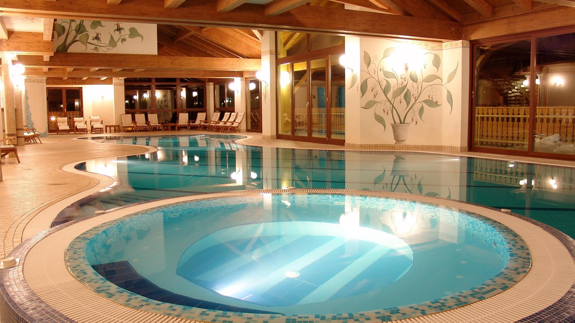 Park Hotel Folgarida (2).jpg