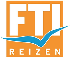 logo FTI.png