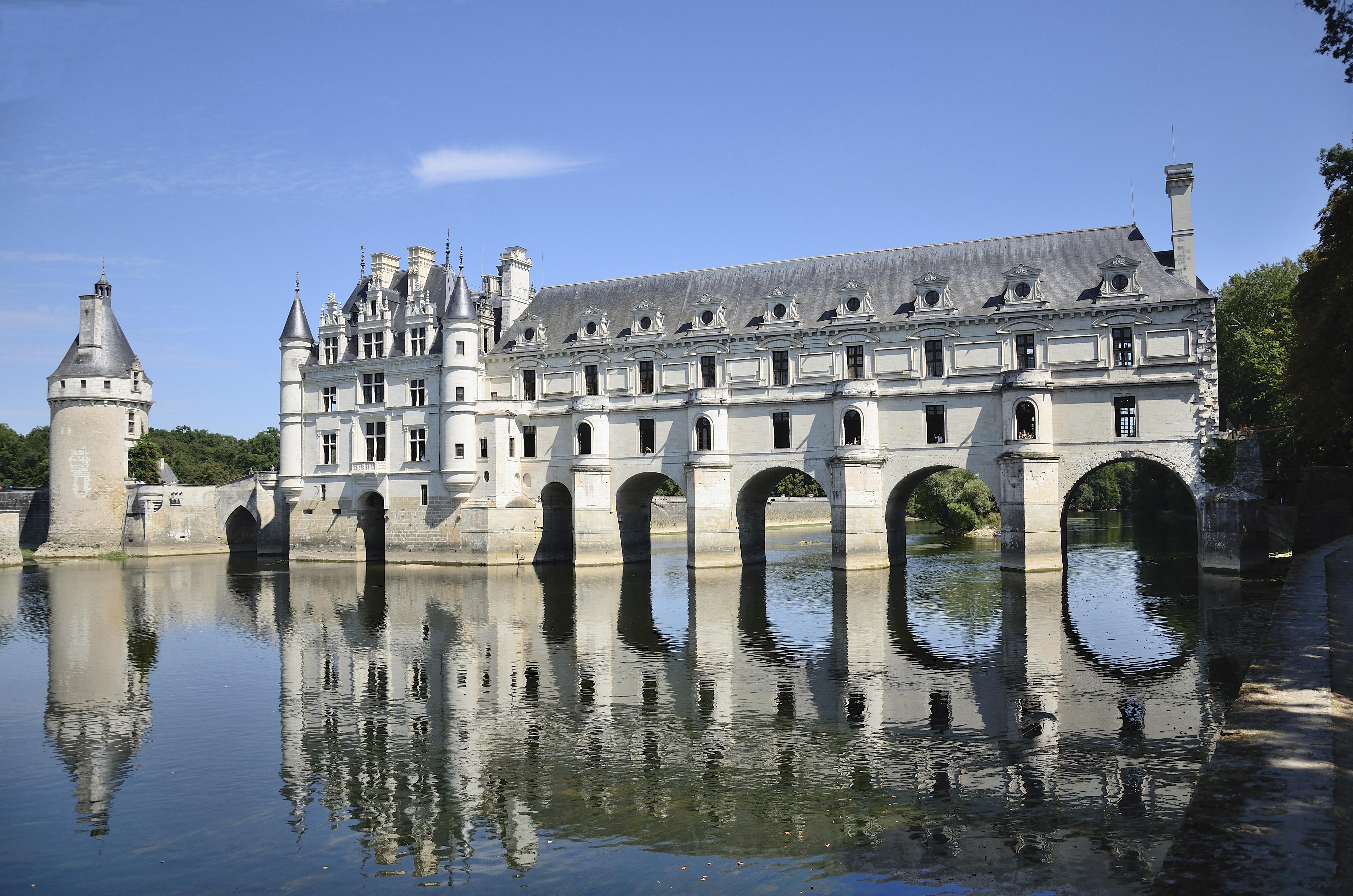Foto's Caractère-0012-M