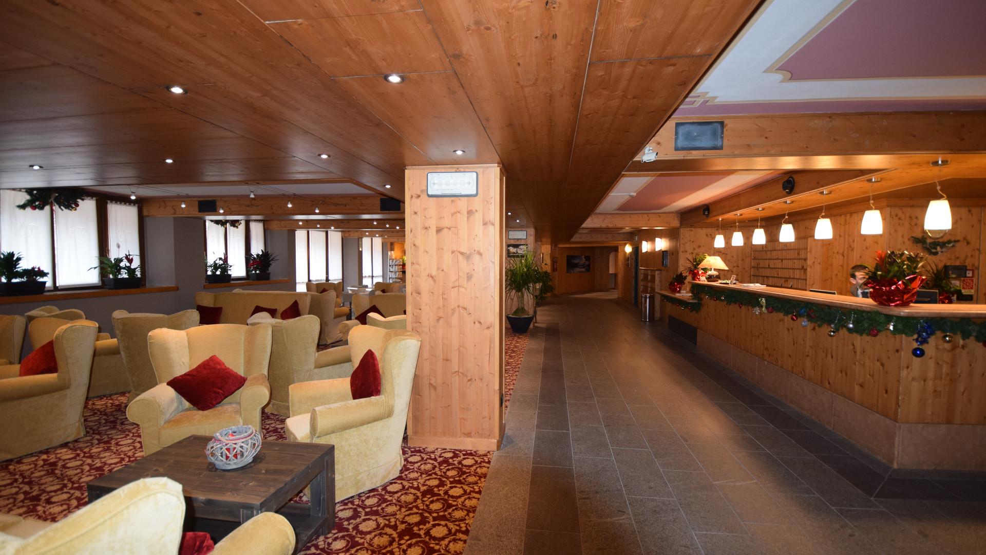 Hotel Piandineve4.jpg