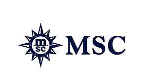 msc logo.jpeg