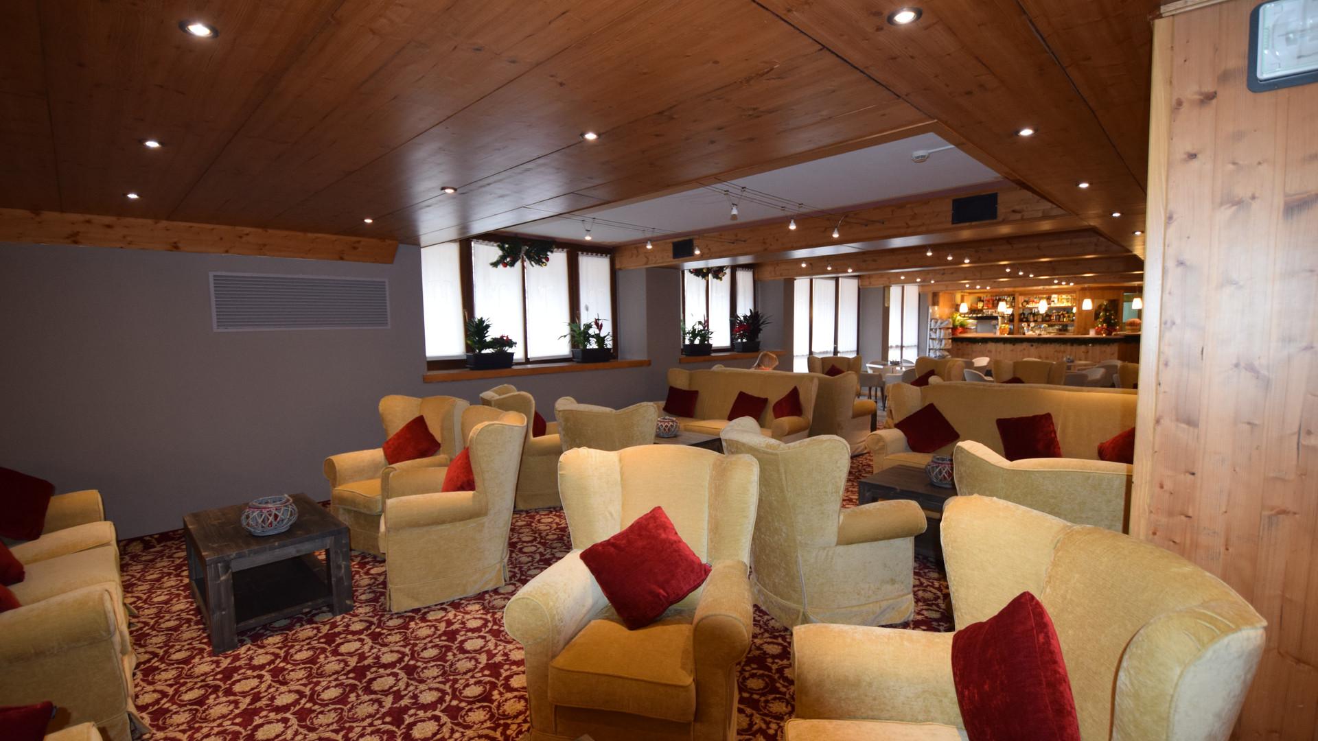 Hotel Piandineve3.jpg